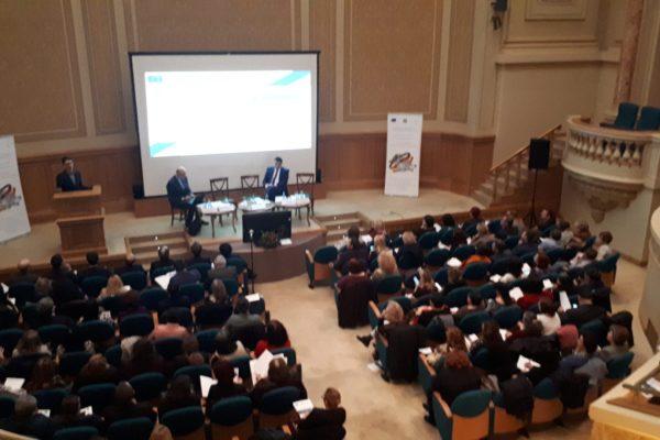 Educație deschisă pentru viitor provocări în era digitală (1)