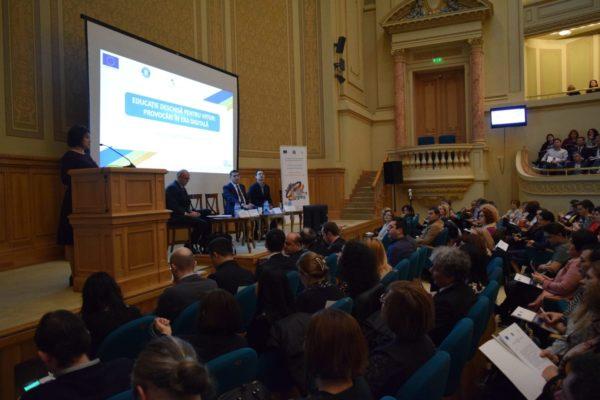 Educație deschisă pentru viitor provocări în era digitală (5)